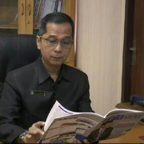 Peredaran Narkoba di Kampus Lampung, Warek III Unila: Jika Terbukti Kami akan Drop Out Mahasiswa yang Ditangkap Polda