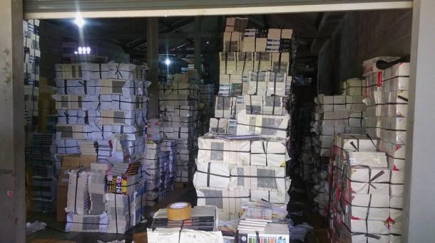 Kabar Baik untuk Penulis Lampung dari Aura Publishing, Baca Ini