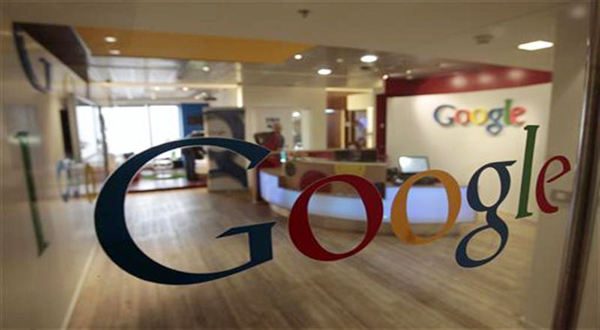 Anggota Komisi XI DPR Minta Pemerintah Blokir Google Bila Tak Mau Bayar Pajak