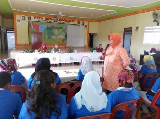 Penyelenggaraan Dana Desa Saat Ini Telah Menyimpang dari Tujuan Awal