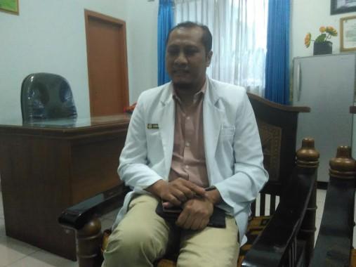 RS Urip Sumoharjo Bantah Tuduhan Lakukan Kelalaian Terhadap Almarhum Upik Rosalina Pasien Kulit Melepuh