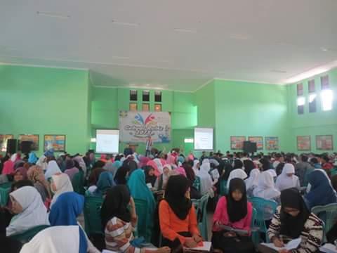 Wali Kota Herman HN Akan Hadir, FKAR Bandar Lampung Janji