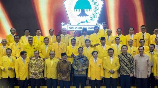 Desa Oganjaya Lampung Utara Gunakan Dana Desa untuk Perbaiki Jalan