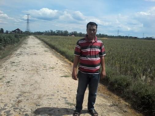 kade-bangunsari-zulfikar