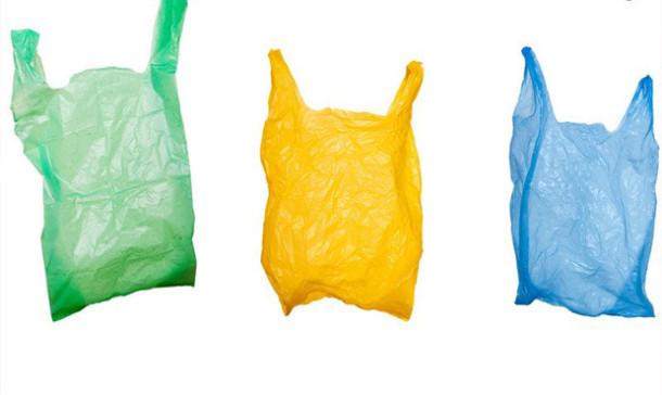 Ganti Kondom dengan Kantong Plastik, Pasangan di Vietnam Dilarikan Ke Rumah Sakit