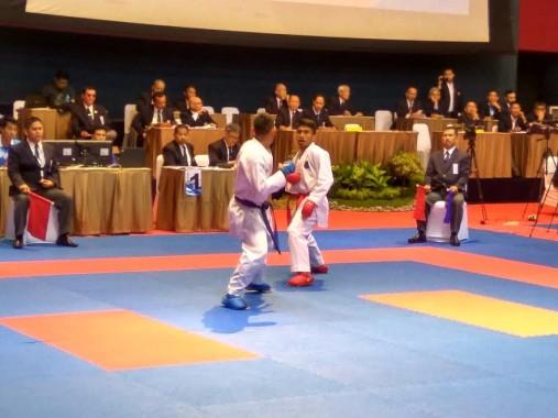 karateka-suryadi