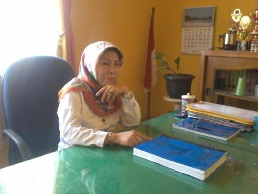 SMAN 1 Abung Timur Semakin Dipercaya Orang Tua Siswa karena Peningkatan Kualitas