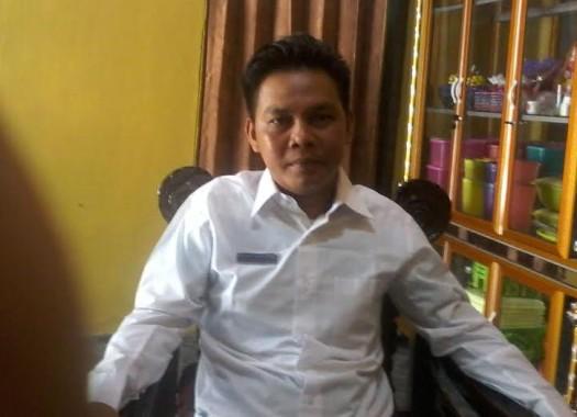 Hanya 32 Persen Penderita Tuberkulosis di Lampung Tengah yang Melapor