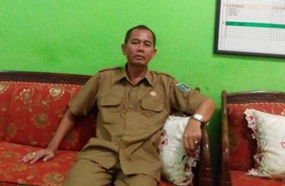 Jelang Idul Adha, SMAN 1 Way Jepara Lampung Timur Siapkan 3 Sapi dan 4 Kambing
