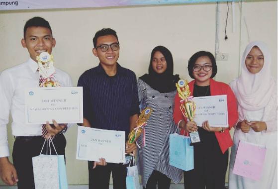 Empat Atlet Panahan Lampung Gagal Raih Medali pada Nomor Individual Recurve dan Compound PON XIX Jawa Barat