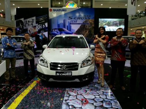 Nero Koenang Minta Diskominfo dan Dispora Aktif Promosikan Lampung di Ajang PON Jabar 2016