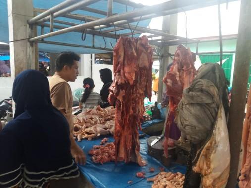 Tabrak Lari Jalan RE Martadinata, Adik Korban: Kakak Mana, Kenapa Kakak Enggak Bangun-Bangun....