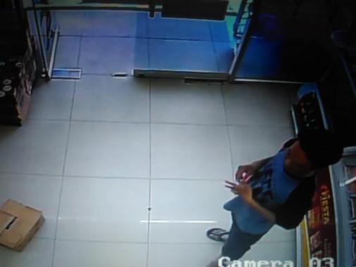Mensos Target Bikin 55 E-Warong di Bandar Lampung