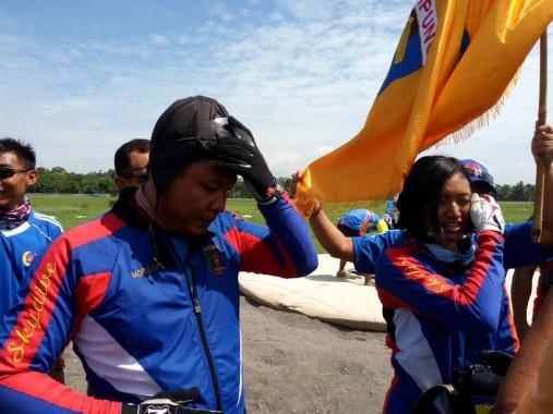 Pemprov Lampung Gelar Sosialisasi Kebijakan Amnesti Pajak