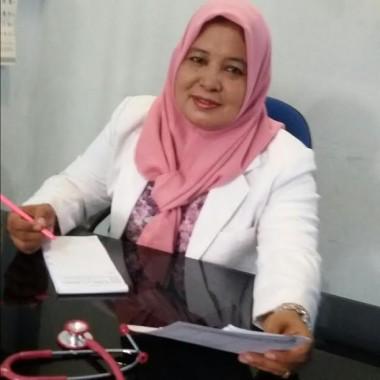 Tim Akreditasi Kementerian Kesehatan RI Hari Ini Survei 3 Puskesmas di Lamtim