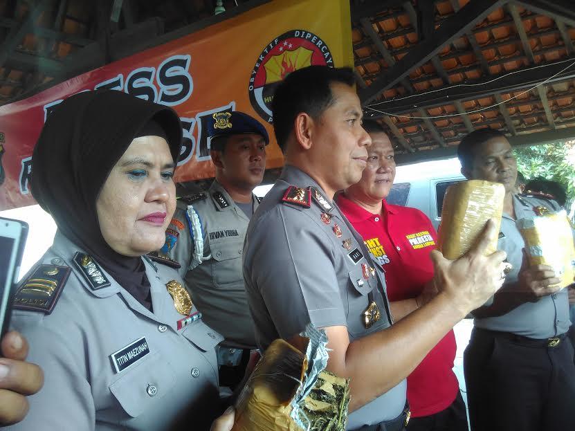 Kisruh Ketenagakerjaan Hotel Nusantara, Handrie Kurniawan: Evaluasi Izinnya