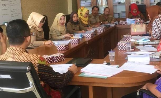 Pasangan Ganda Putra Indonesia Hendra Setiawan dan Mohammad Ahsan Akhirnya Berpisah