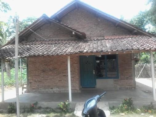 Bupati Lampung Utara Kunker ke Desa Way Lunik Kecamatan Abung Selatan