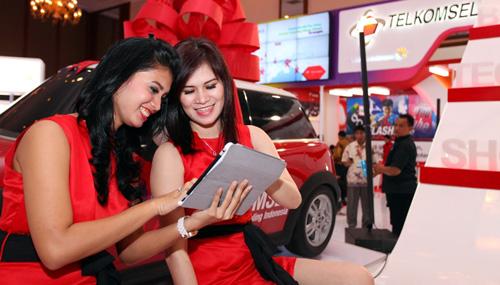 Tanggal 2 Oktober 2016 Telkomsel Lampung Bakal Bikin Acara Dahsyat Ini
