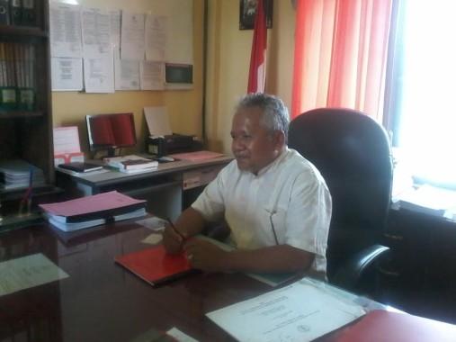 STIH Muhammadiyah Kotabumi Lampung Utara akan Wisuda 157 Sarjana Oktober Mendatang