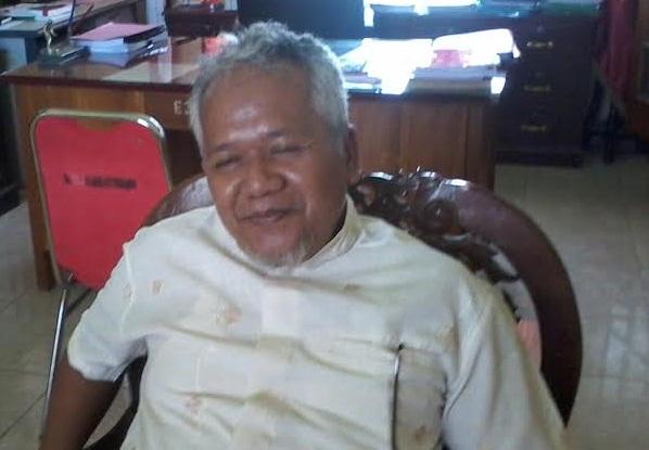 Dua Bulan Menjabat, Kombes Krishna Murti Dicopot dari Posisi Wakapolda Lampung