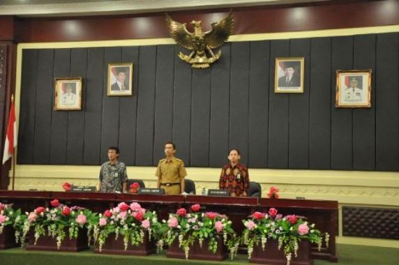 Tubuh Upik Melepuh, Rumah Sakit Urip Sumoharjo Bandar Lampung Digugat