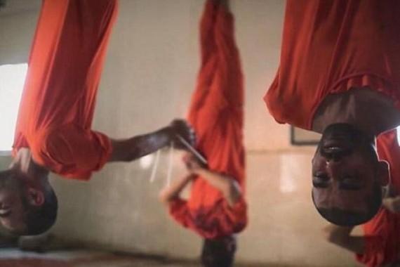 tahanan-isis-di-gantung