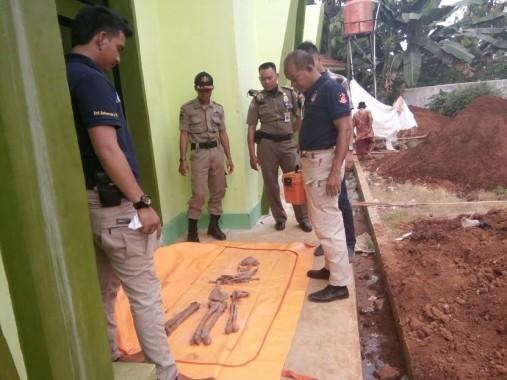 Pimpinan Cabang Pospera Tubaba akan Temui Kapolda Tanyakan Kasus Pembakaran Kantor Camat Pagardewa