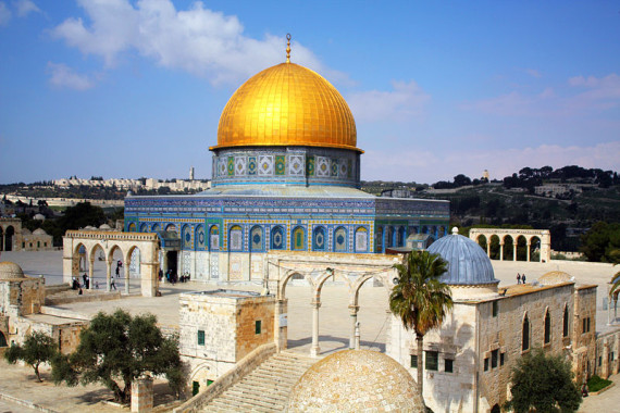 UNESCO Sebut Zionis Sebagai Penjajah Masjid Al-Aqsa, Ini yang Dilakukan Israel