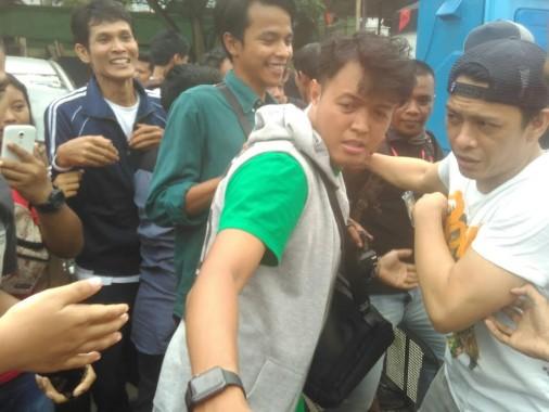 Konser Noah Malam Ini di Lapangan Saburai Bandar Lampung Diklaim Spektakuler, Ini Dua Penyebabnya