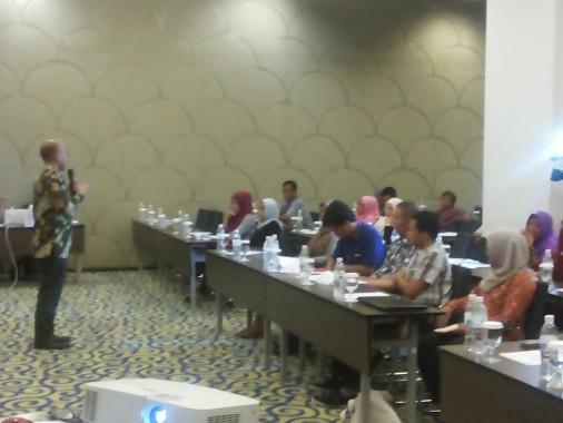 Pemkab Lampung Utara Diminta Serius Bantu Taman Pendidikan Alquran