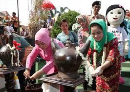 Gubernur Lampung Dukung Peningkatan Status IAIN Raden Intan Menjadi Universitas Islam Negeri