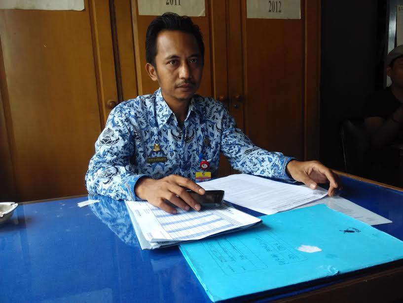 Sebanyak 232 Desa di Lampung Utara Belum Bisa Cairkan Dana Desa Tahap II