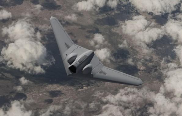 drone-the-saegheh-thunderbolt