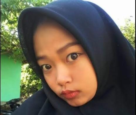 Polsek Sukarame Sudah Terima Laporan Menghilangnya Indri Mahasiswi IAIN Raden Intan Lampung