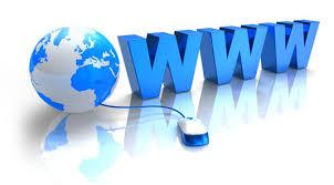 Pengguna Internet di Indonesia Tembus 132 Juta Orang
