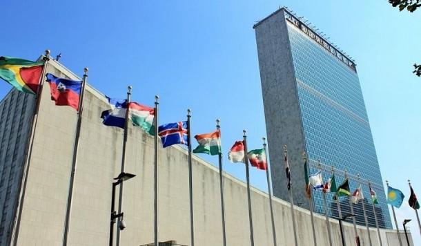 Indonesia Pimpin Pelucutan Senjata Nuklir Dunia Melalui PBB