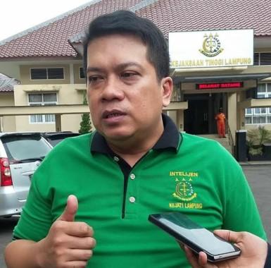 Satres Narkoba Polres Lampung Tengah Bekuk Pengedar Sabu Sabu