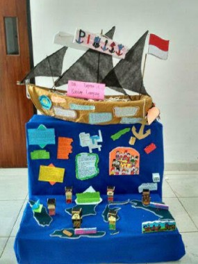 IZI Lampung Gelar Seminar Parenting 16 Oktober 2016 di Hotel Sheraton