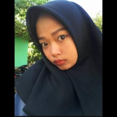 Indriyani Mahasiswi IAIN Raden Intan yang Sempat Hilang Sudah Ditemukan
