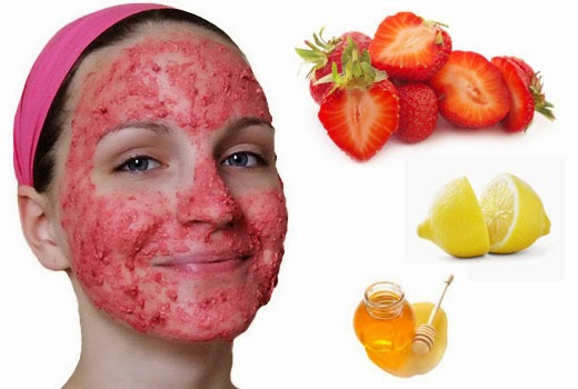 Buah Ini Dipercaya Paling Baik untuk Masker Wajah karena Kandungan Vitaminnya