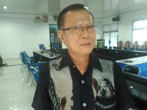 TP2GD akan Limpahkan Berkas Pengajuan Gelar Pahlawan Nasional Gele Harun ke Dewan Gelar Daerah