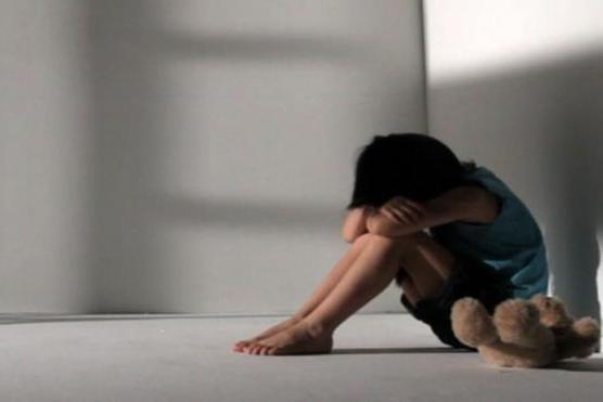 Kasus Penculikan Anak Kian Marak, Orang Tua di Kota Metro Resah