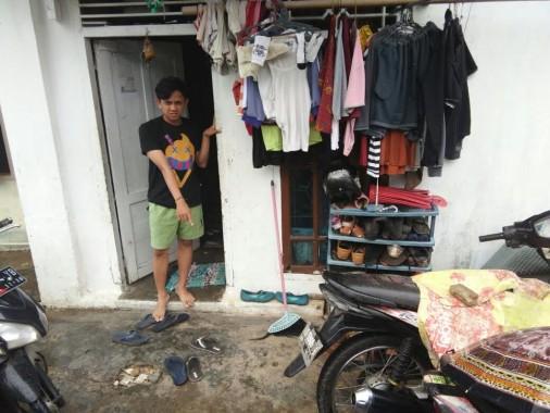 Warga Bandar Lampung Wajib Waspada Hujan Deras dan Mati Lampu Jika Tak Ingin Ini Terulang