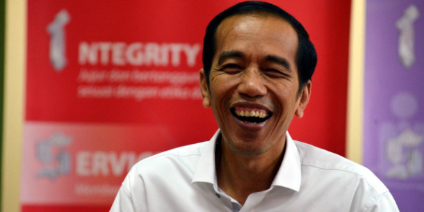 Presiden Jokowi Naikan Harga Rokok 12,26 Persen Tahun Depan, Masih Mau Merokok?