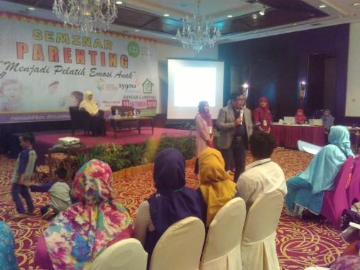 Kasihan Masrukan, Ini Kejadian yang Dialaminya Saat Hendak Pulang ke Rumahnya di Lampung Utara