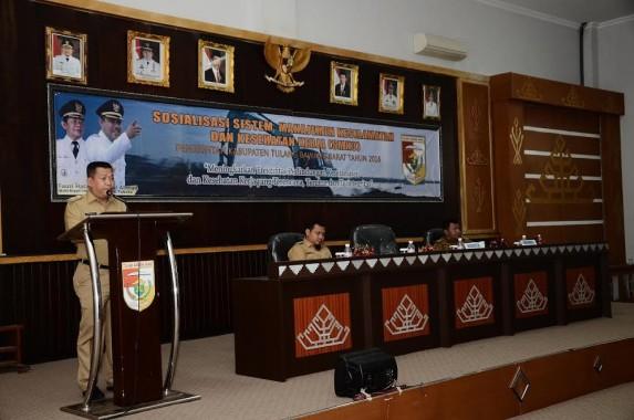 Cabuli Adik Teman Sendiri, Caplin Diringkus Anggota Polsekta Telukbetung Barat