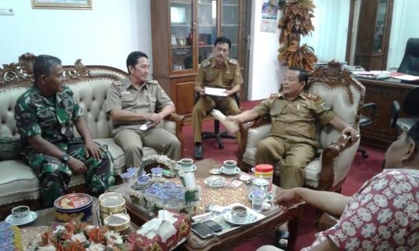 Iwan Fals Akan Konser di Lampung, Baca Ini Selengkapnya