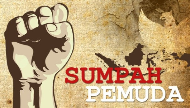 Opini: Diagnosis Degradasi Moralitas Pemuda