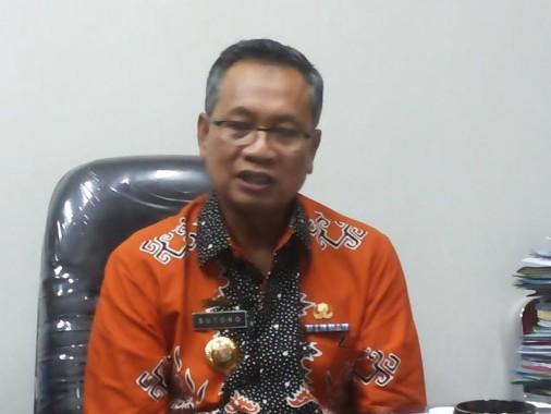 Sekdaprov Lampung: Hutan Gedong Wani akan Dimanfaatkan Masyarakat, PT Silva Inhutani Harus Lepas Hak Kelola